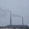 Воздух в Омске больше всего загрязнен пылью и угарным газом