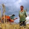 Омским аграриям повысят зарплату