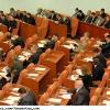 За беспартийных горожан вступились депутаты городского Совета