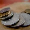 Чиновники обнародовали планы по повышению цены на проезд в омском транспорте