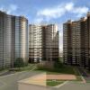 «Новое Мурино»: место, где мечтает жить каждый!