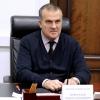 Зампред правительства Омской области отчитался Медведеву о подготовке к новому учебному году