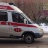В Омской области от отравления угарным газам погибли двое взрослых и двое детей