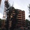 Омские переселенцы из аварийного жилья отпразднуют новоселье досрочно