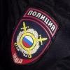 Омская полиция расследует загадочную смерть матери и сына