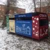 В Омской области выберут оператора по обращению с отходами на 10 лет