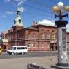 Депутаты Омского горсовета не определились с формой голосования за мэра