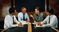 В Омске примут международную хартию предпринимательства