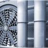Как подбираются материалы для наружных инженерных систем?