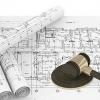 Экспертиза проектной документации линейных объектов: государственная или частная?