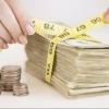 Налоговая опубликовала ТОП-10 крупнейших налогоплательщиков Омской области за 2017 год