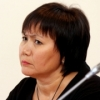 Мэр Омска попросил любить нового директора департамента экономики