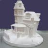 Центр прототипирования может появиться в Омской области