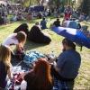 Оргкомитет Дня омича рассмотрел новые идеи для проведения праздника