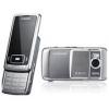 Многофункциональность мобильных телефонов. Это и другое вы можете узнать на сайте vcene.ua