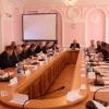 Омский горсовет готовит иск к региональному заксобранию