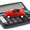 5555 омских автовладелецев посчитали налог виртуально
