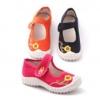 Детская обувь Кенгуру – лучший выбор