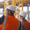 «Мостовик» отдает работникам долги по зарплате