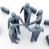 Кредитные кооперативы вступают в СРО