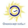 ООО «ОмскПолимер» лидирует в рейтинге неплательщиков ОАО «Омскэнергосбыт»