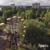 Омичи сравнили парк 30-летия ВЛКСМ с парком в чернобыльской зоне
