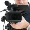 «Первое областное студенческое телевидение» откроется 22 марта в омском вузе