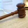 В Омск до сих пор не могут отправить дело покойного судьи Москаленко