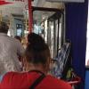 Директор дептранспорта Омска заявил, что себестоимость проезда подорожала