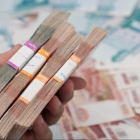В Омске на 69 миллионеров стало больше