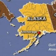 В Белом доме открыли сбор подписей за возвращение Аляски России