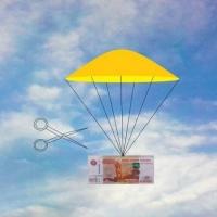 «Золотые парашюты» омских чиновников пойдут на капремонт