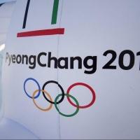 КХЛ получит право не отпускать легионеров на Олимпиаду
