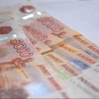 Омскую пенсионерку лжесын лишил 25 тысяч рублей