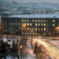 В Омске нашли 205 домов, которые никто не обслуживает