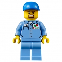 Конструкторы Лего – лучший подарок для детей