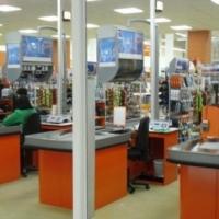 Весной в Омске откроются еще три гипермаркета бизнесмена Шадрина