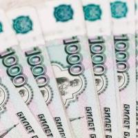 Штраф в размере 1 миллиона рублей заплатит омский «СибПродукт» за дачу взятки заведующей детсада