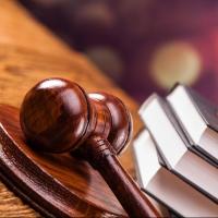 Лжесвидетель по делу о называевской школьнице отделался штрафом в 15 тыс. рублей