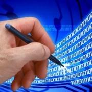 В Омске пройдет форум, посвященный информационным технологиям