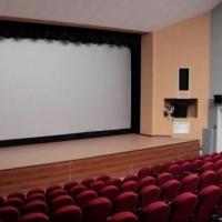 Восемь сельских кинотеатров омской области будут переоборудованы под цифру