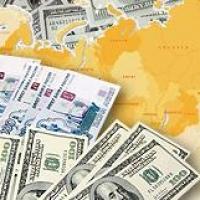 Омская область – лидер по росту внешнеторгового оборота со странами СНГ