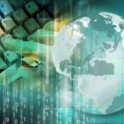 """""""ЭР-Телеком"""" создает федеральный телекоммуникационный кластер"""