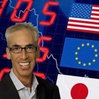 Билл Липшуц – один из лучших трейдеров на валютном рынке
