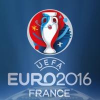 Что ждать от Евро 2016