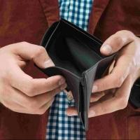 В Омске долги за капремонт спишут с банковских карточек без ведома владельцев