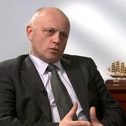 Губернатор изучит сибирское Сколково