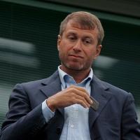 Омский должник Абрамовича сам отсудил у него 20 миллионов