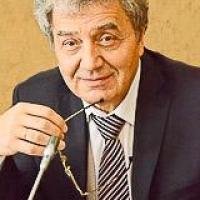 Владимир Шалак рассказал о планах на 302-ю годовщину Омска