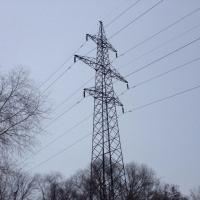 В Омске за 150 миллионов рублей модернизировали подстанцию «Северо-Западная»